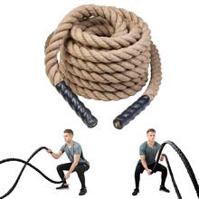 25223dbf8091 Erősítő, fitness kötelek és gumiszalagok - inSPORTline