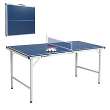 ping pong inSPORTline Sunny Mini