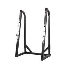 edzőtorony inSPORTline Power Rack PW50