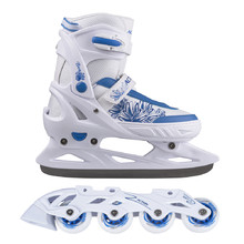 inline Action Frio PP