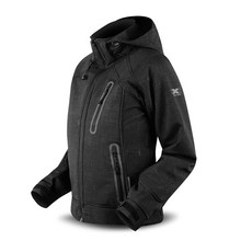 Kabát Trimm MATRA Lady softshell