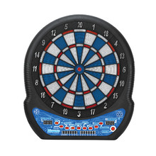 Elektronikus darts Harrows Masters Choice Series 3