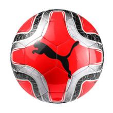 súlycsökkentő foci bajnokság