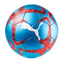 súlycsökkentő foci bajnokság 4 kg fogyás 2 hét alatt