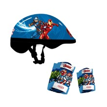 inline Avengers Avengers Protection