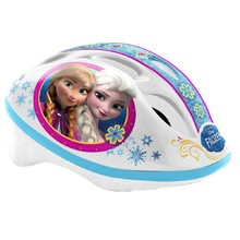 Bicikli sisak Frozen Bicycle Helmet