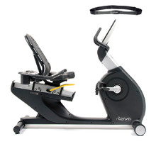 Recumbent Intenza 550RBi