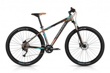 Mountain bike KELLYS TNT 70