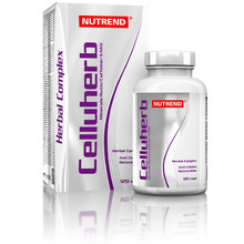 nutrend Nutrend Celluherb