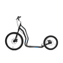 roller Yedoo Mezeq Disc New