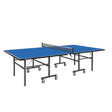 ping pong inSPORTline Rokito