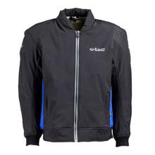 327b8ba94bd6 Softshell motoros kabát W-TEC NF-2753 - fekete-kék