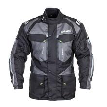 14b9fc718 Enduro ruházat - inSPORTline