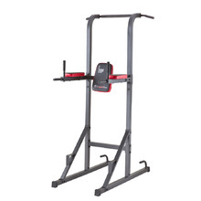 body solid kondigép inSPORTline Power Tower PT80