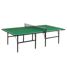 ping pong inSPORTline Balis