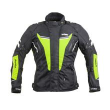 Női motoros kabátok inSPORTline