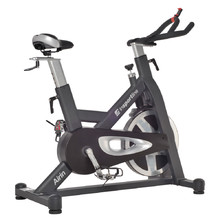 Body Solid inSPORTline Airin