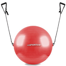 fitball inSPORTline 75 cm