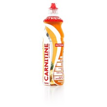 Nutrend Carnitin Activity ital 750 ml