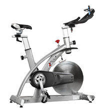 Fitness gépek Steelflex CS-01