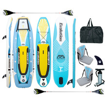 Paddleboard Aqua Marina Evolution 2in1