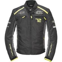 Motoros dzsekik márkák Louis inSPORTline