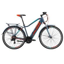 5123b8d11622 Kerékpár GALAXY Crussis e-Gordo 1.4 - 2019 modell