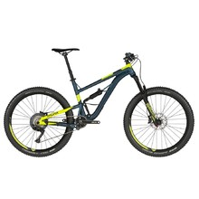 "MTB Kellys THORX 30 27,5"" - model 2019"