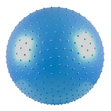 fitball inSPORTline 55 cm