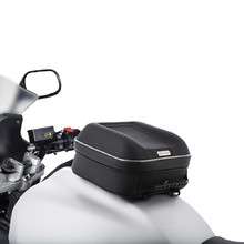 Motoros tanktáska Oxford S-Series Q4S Tank Bag
