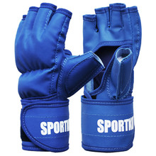 Box SportKO PD5