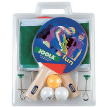 ping pong Joola set Joola Royal