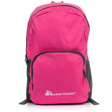 19e3496a7081 Sulis hátizsákok Meteor Frigg rózsaszín