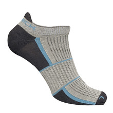 Legolcsóbb Női zokni olcsón - inSPORTline 3df50492ab