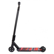 Freestyle roller Maui Shredder SCS - fekete
