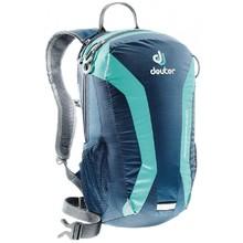 Hegymászó hátizsák DEUTER Speed Lite 10 2016 - kék 36ed3b8564