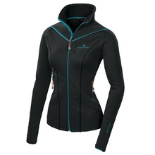 Női felső Ferrino Tailly Jacket Woman New