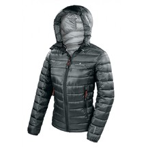 női alsó Ferrino Viedma Jacket Woman New