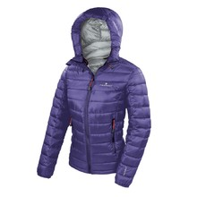 Női kabát Ferrino Viedma Jacket Woman New