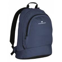 1d0354aec6c9 Sulis hátizsákok Ferrino Xeno 25