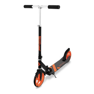Roller Street Surfing Urban XPR Black Orange