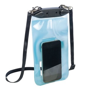 Telefontok FERRINO Tpu Waterpoof Bag 11 x 20