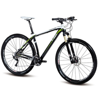 Mountain bike 4EVER Inexxis 1