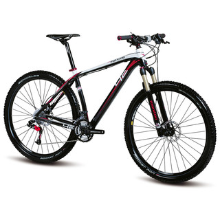 Mountain bike 4EVER Inexxis 2