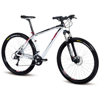 Mountain bike 4EVER Inexxis 4