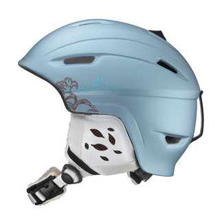 SALOMON Icon Origins Helmet