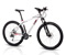 Mountain bike 27,5""