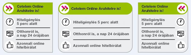 Cetelem_áruhitel